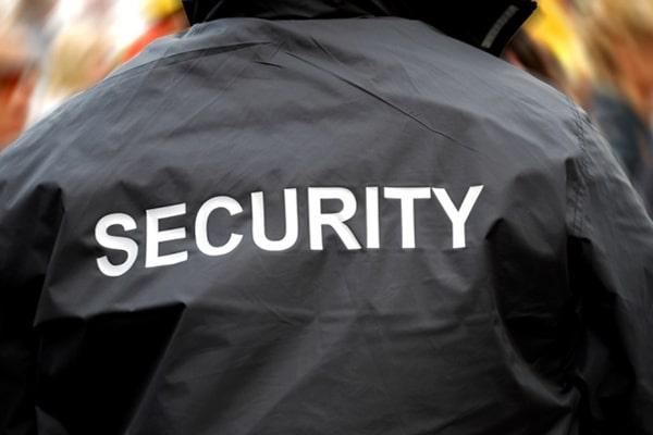 agenzia sicurezza vigilanza Mantova