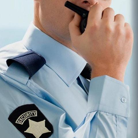 Vantaggi agenzia sicurezza Fe.Pa. Sicurezza