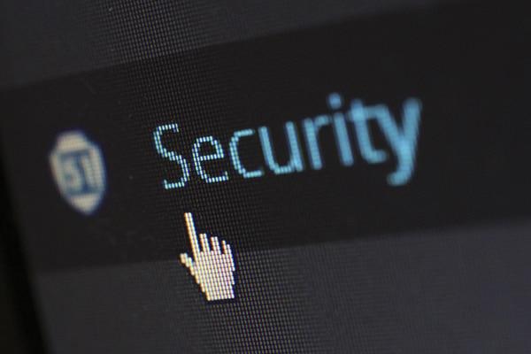 vigilanza privata online